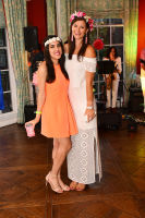 The New York Junior League Presents A Night In Old Havana #231