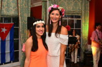 The New York Junior League Presents A Night In Old Havana #229