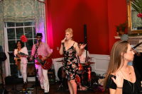The New York Junior League Presents A Night In Old Havana #232