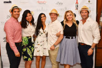 The New York Junior League Presents A Night In Old Havana #234