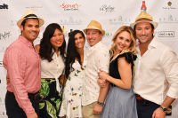 The New York Junior League Presents A Night In Old Havana #237