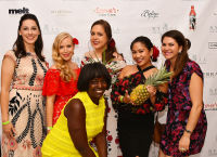 The New York Junior League Presents A Night In Old Havana #239