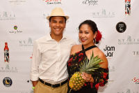 The New York Junior League Presents A Night In Old Havana #240