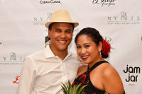 The New York Junior League Presents A Night In Old Havana #241