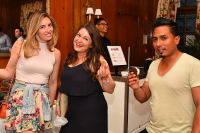 The New York Junior League Presents A Night In Old Havana #245