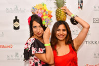 The New York Junior League Presents A Night In Old Havana #250