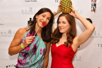 The New York Junior League Presents A Night In Old Havana #251