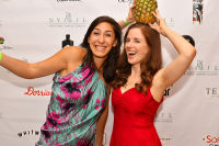The New York Junior League Presents A Night In Old Havana #257