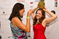 The New York Junior League Presents A Night In Old Havana #253