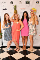 The New York Junior League Presents A Night In Old Havana #262