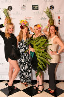 The New York Junior League Presents A Night In Old Havana #266