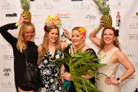 The New York Junior League Presents A Night In Old Havana #270