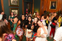 The New York Junior League Presents A Night In Old Havana #278