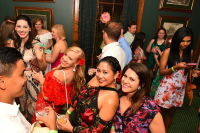 The New York Junior League Presents A Night In Old Havana #273
