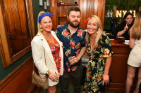 The New York Junior League Presents A Night In Old Havana #272