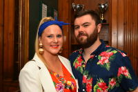 The New York Junior League Presents A Night In Old Havana #271