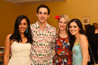 The New York Junior League Presents A Night In Old Havana #277