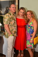 The New York Junior League Presents A Night In Old Havana #274