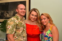 The New York Junior League Presents A Night In Old Havana #279