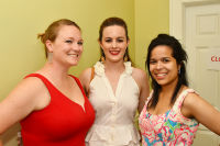 The New York Junior League Presents A Night In Old Havana #280