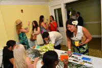 The New York Junior League Presents A Night In Old Havana #287