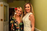The New York Junior League Presents A Night In Old Havana #284