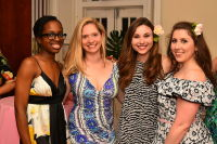 The New York Junior League Presents A Night In Old Havana #285