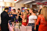 The New York Junior League Presents A Night In Old Havana #295