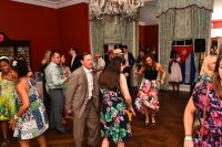 The New York Junior League Presents A Night In Old Havana #298