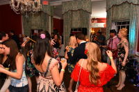 The New York Junior League Presents A Night In Old Havana #296