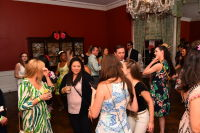 The New York Junior League Presents A Night In Old Havana #302