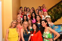 The New York Junior League Presents A Night In Old Havana #18
