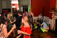 The New York Junior League Presents A Night In Old Havana #300