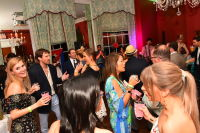The New York Junior League Presents A Night In Old Havana #306