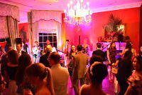 The New York Junior League Presents A Night In Old Havana #304