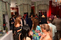 The New York Junior League Presents A Night In Old Havana #305