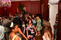 The New York Junior League Presents A Night In Old Havana #307