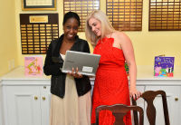 The New York Junior League Presents A Night In Old Havana #9