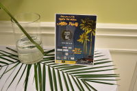 The New York Junior League Presents A Night In Old Havana #1