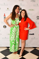 The New York Junior League Presents A Night In Old Havana #19