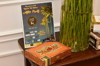 The New York Junior League Presents A Night In Old Havana #40