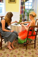 The New York Junior League Presents A Night In Old Havana #47