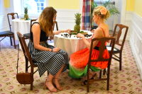 The New York Junior League Presents A Night In Old Havana #46