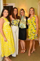 The New York Junior League Presents A Night In Old Havana #49