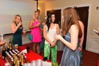 The New York Junior League Presents A Night In Old Havana #54