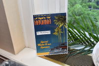 The New York Junior League Presents A Night In Old Havana #48