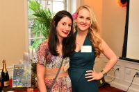 The New York Junior League Presents A Night In Old Havana #61