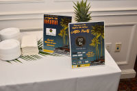 The New York Junior League Presents A Night In Old Havana #57