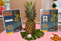 The New York Junior League Presents A Night In Old Havana #66