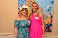 The New York Junior League Presents A Night In Old Havana #70